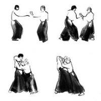 aikido_tech1_small1