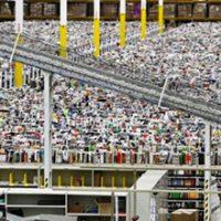 amazon-warehouse_small