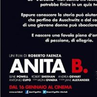 anita_small