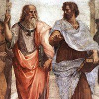 aristotele-raffaellosmall