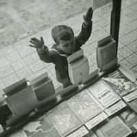 bambino1_small
