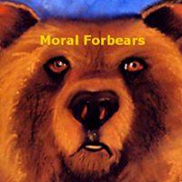 bears_small