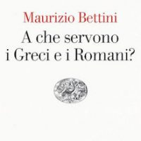 bettini_small