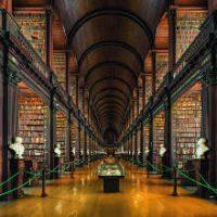 biblioteca_small