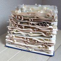 books_small