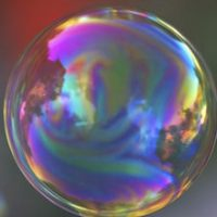 bubble_small