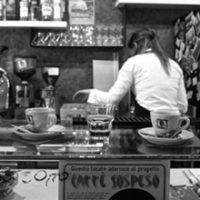 caffe_small