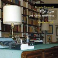 caproni-girasole_small