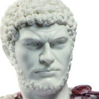 caracalla_small