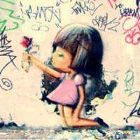 carta_da_zucchero_small