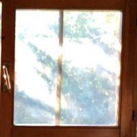 casa1_small