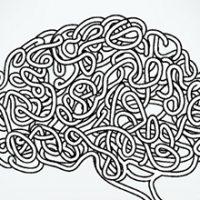 cervello_small