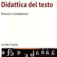 cisotto_square