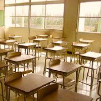 classe_scuola_small