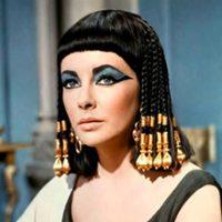 cleopatra-by-liz-taylor_small