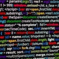 coding_small