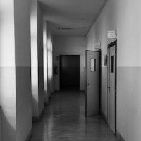 corridoio1_square