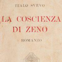 coscienza_zeno_frontespizio