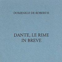derobertis_dante_rime_square