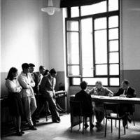 esame_maturit_1965_small