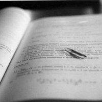 esami-argomenti-tesina_small