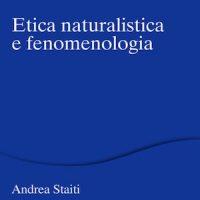 eticanaturalistica_fenomenologia_staiti_square