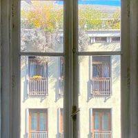 finestrachiusa1_square