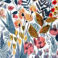 fiori2_small