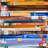 germanybooks_small
