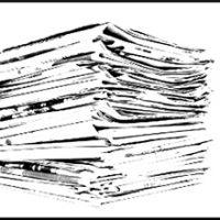 giornali_small