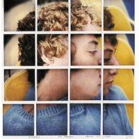 hockney-david-1982-gregory_square