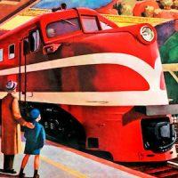 hopper_locomotive_square