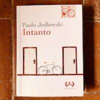 intanto_small
