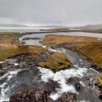 islanda1_small