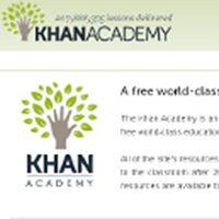 khan_small