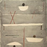 klee1_small
