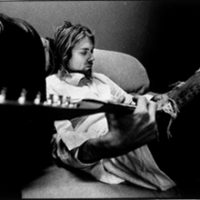kurt_cobain_small