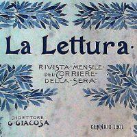 lalettura_square