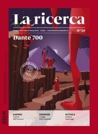 laricerca_20