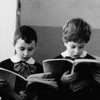 lettori3_small