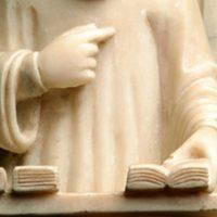 lettura_del_cuore_small