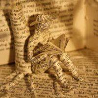 libri1_small