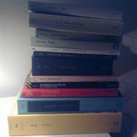 libri_comodino_small1