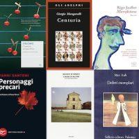 libri_racconti_collage_small