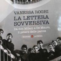 libro_small