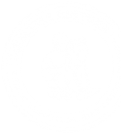 logo_laricerca_tagliato