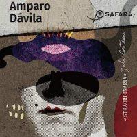 lospite_amparo_davila_square