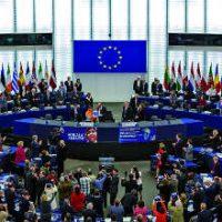 malala_parlamento_europeo_small
