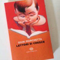 marchetta1_small