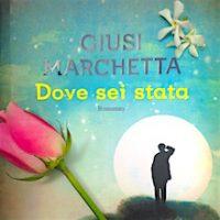marchetta_small